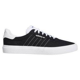 3MC - Chaussures de planche pour homme