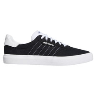 3MC - Men's Skate Shoes