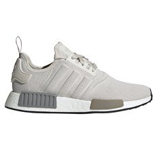 NMD_R1 W - Chaussures mode pour femme
