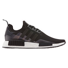 NMD_R1 - Men's Fashion Shoes