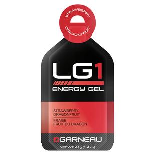 LG1 - Gel énergétique