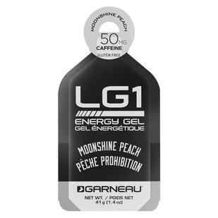 LG1 - Energy Gel