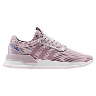 U_Path X Run W - Chaussures mode pour femme