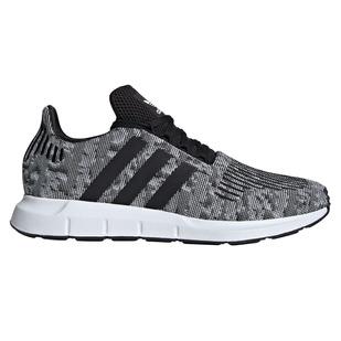 Swift Run - Men's Fashion Shoes