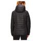 Emeline Reversible - Manteau mi-saison isolé pour femme - 3