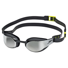 FS3 Elite Mirrored - Adult Swimming Goggles