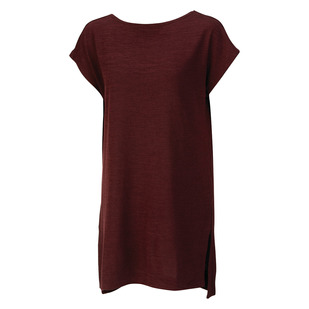 Downtown - Women's Tunic