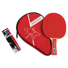 Waldner 600 - Ensemble de tennis de table