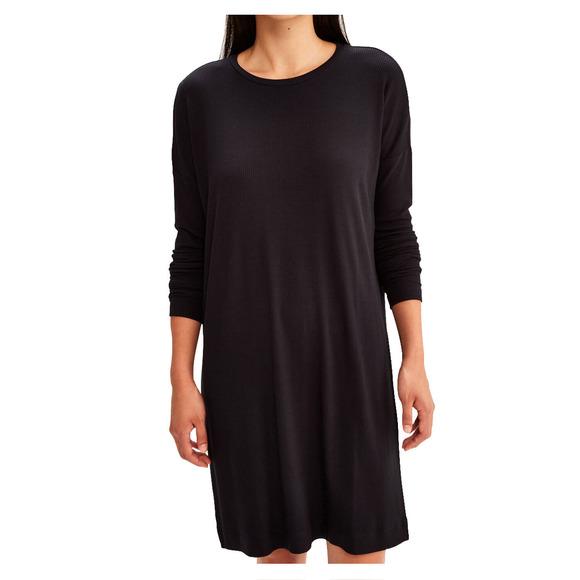 Villeray - Robe pour femme