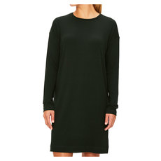 Villeray - Women's Dress