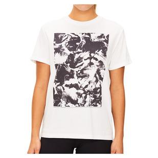 Daily - T-shirt pour femme