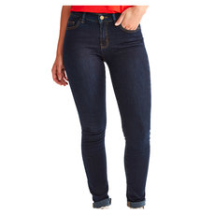 Skinny Long - Jeans pour femme
