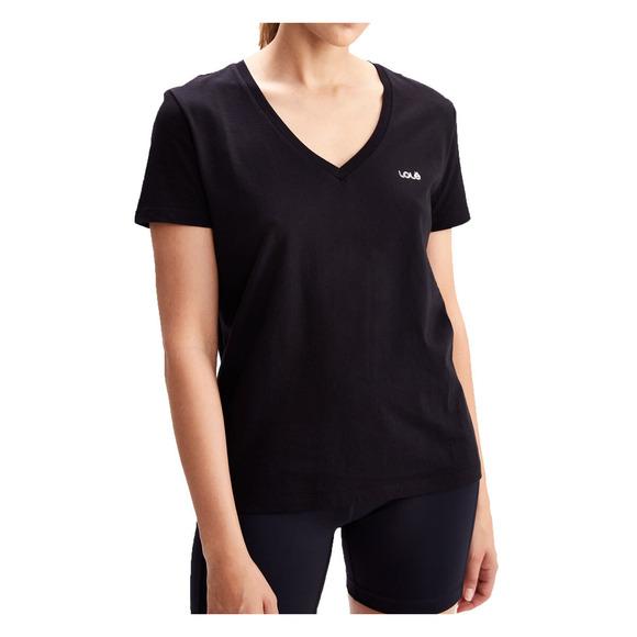 Daily V - T-shirt pour femme
