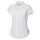 Camp Henry - Women's Shirt  - 0