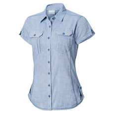 Camp Henry - Women's Shirt