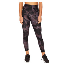 Parisia - Women's Leggings