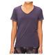 Repose - T-shirt pour femme - 0