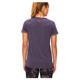 Repose - T-shirt pour femme - 1