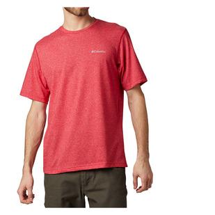 Thistletown Park - T-shirt pour homme