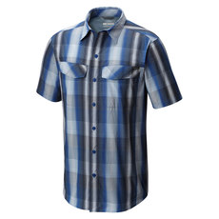 Silver Ridge - Men's Shirt
