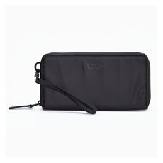 Travel -  Women's Wallet