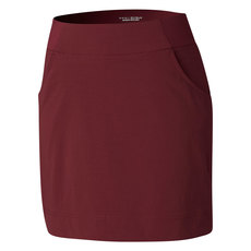 Anytime Casual - Women's Skort