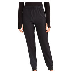 Olivie - Women's Pants
