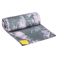 Explore - Tapis de yoga repliable
