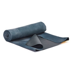 Explore - Foldable Yoga Mat