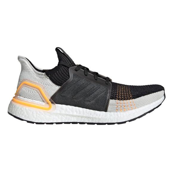 Ultraboost 19 - Men's Running Shoes