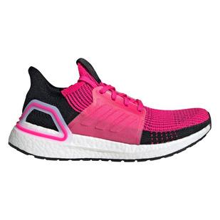 Ultraboost 19 - Women's Running Shoes