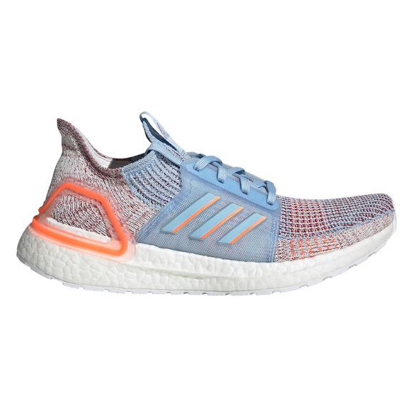 ADIDAS Ultraboost 19 - Chaussures de course à pied pour femme