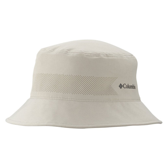 COLUMBIA Silver Ridge - Men s Hat  a71b2458058