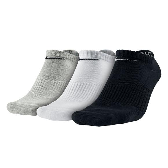 No Show - Men's Socks
