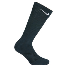 SX4700 - Men's Cushioned Socks (Pack of 3 pairs)