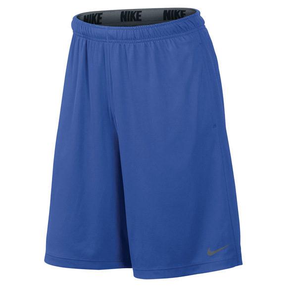 Fly 2.0 - Men's Shorts
