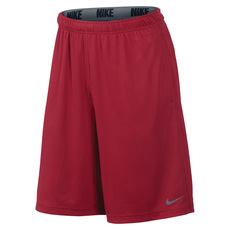 Fly 2.0 - Short pour homme