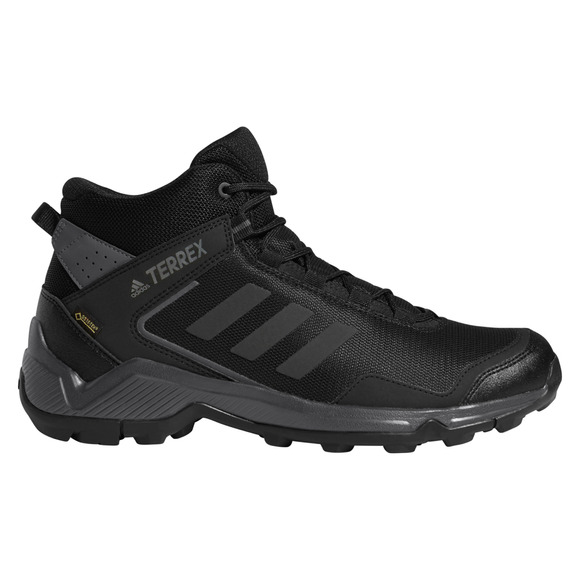 adidas mid homme chaussures