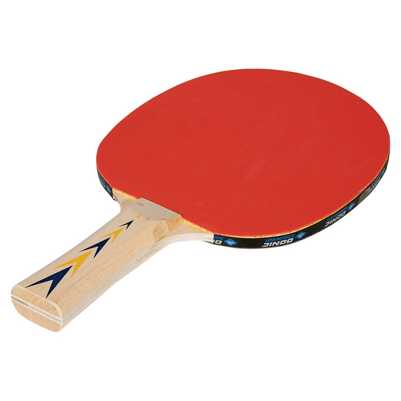 Appelgren 300 - Table tennis racket