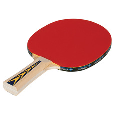 Appelgren 400 - Raquette de tennis de table