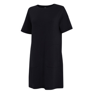 Mindful - Robe pour femme
