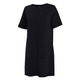 Mindful - Robe pour femme - 0