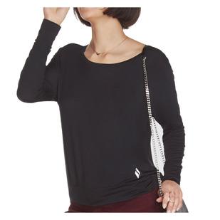 Unpack - Women's Long-Sleeved Shirt