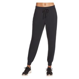 Restful - Women's Fleece Pants