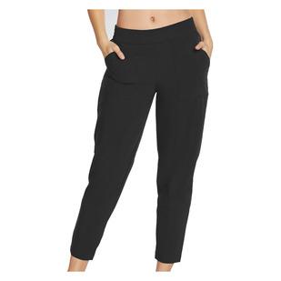 Go Walk Excursion II - Women's Training Pants