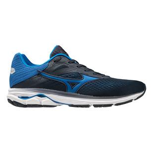 Wave Rider 23 - Chaussures de course à pied pour homme