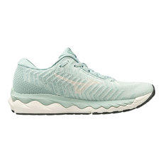 Sky Waveknit 3 - Women's Running Shoes