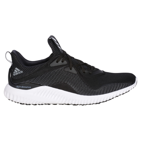 Alphabounce 1 M -  Men's Training Shoes