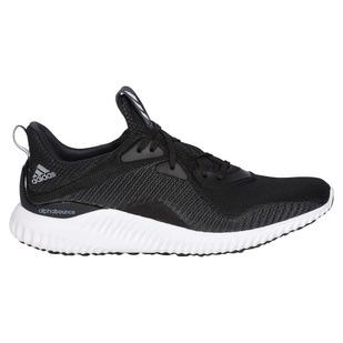 Alphabounce 1 M - Chaussures d'entraînement pour homme