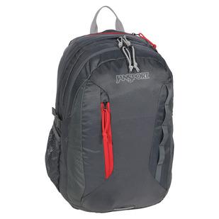 Agave - Backpack